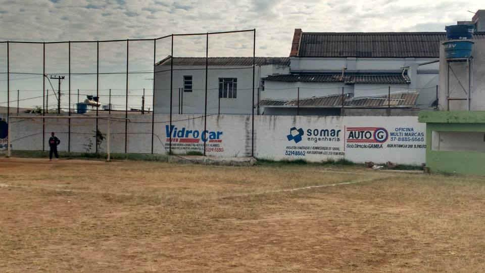 Campo do Palmeiras ea20b13548084